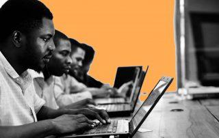 entrepreneurship youtube channesls