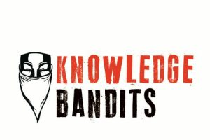 Knowledge bandits podcast