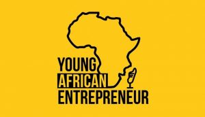 Entrepreneurship Podcasts: Young African Entrepreneur Podcast